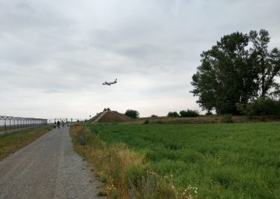 011 Planespotting Swechat 062019 (12)
