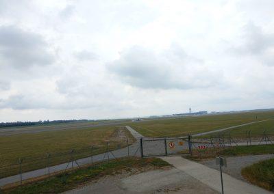 012 Planespotting Swechat 062019 (15)