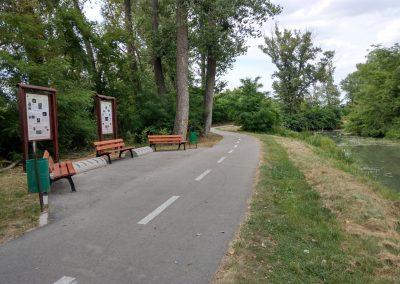 Cyklochodnik Bern.-Nova Dedinka 072019 (4)