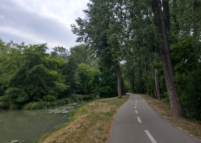 Cyklochodnik Bern.-Nova Dedinka 072019 (5)
