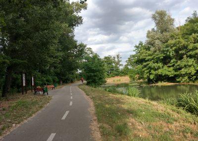 Cyklochodnik Bern.-Nova Dedinka 072019 (8)