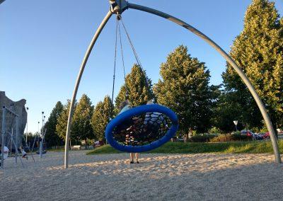 Olympia park Brno 062019 (15)