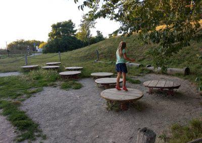 Olympia park Brno 062019 (18)