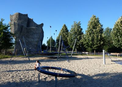 Olympia park Brno 062019 (7)