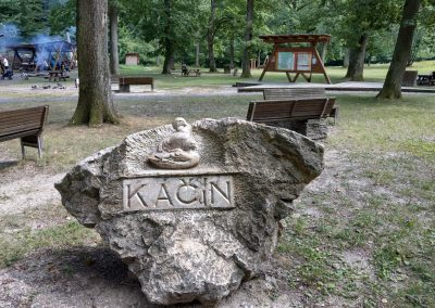 06 Lamač - Kačín 072019