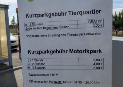 32 Motorik park Viedeň 082019