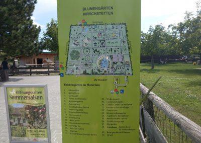 Blumengarten Hirschtetten Viedeň 082019 (1)