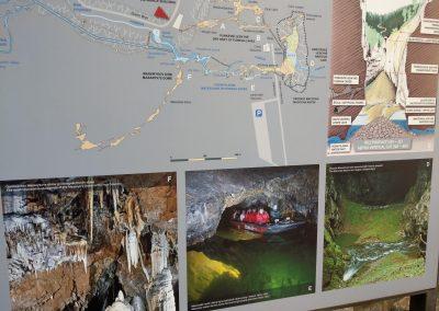 Macocha a Punkevni jaskyna 062019 (12)