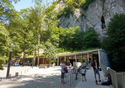Macocha a Punkevni jaskyna 062019 (13)