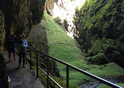 Macocha a Punkevni jaskyna 062019 (15)