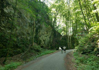 Macocha a Punkevni jaskyna 062019 (7)