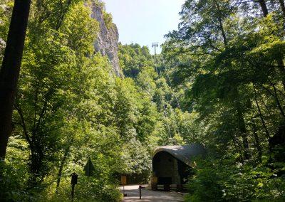 Macocha a Punkevni jaskyna 062019 (9)
