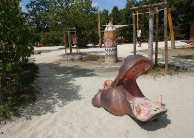 Veszprem zoo 072019 (9)
