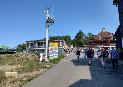 Stezka Valaška 082019 (1)
