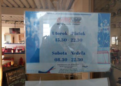 008 Arena Pezinok 112019