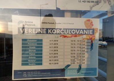 010 Arena Pezinok 112019