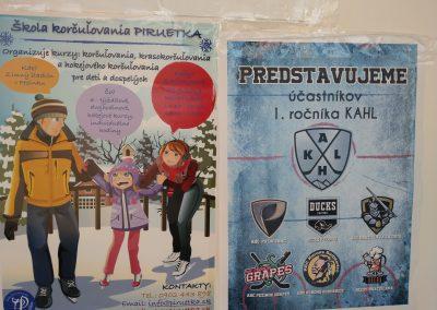 011 Arena Pezinok 112019