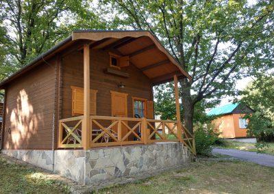 camp Luhačovice082019 (1)