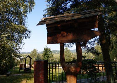 camp Luhačovice082019 (10)