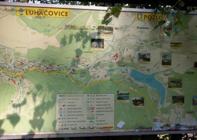 camp Luhačovice082019 (12)