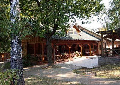 camp Luhačovice082019 (13)