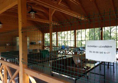 camp Luhačovice082019 (15)