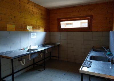 camp Luhačovice082019 (17)