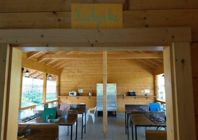 camp Luhačovice082019 (19)