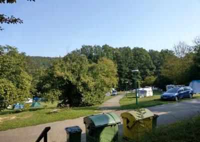 camp Luhačovice082019 (2)