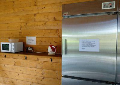 camp Luhačovice082019 (20)