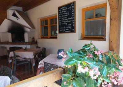 camp Luhačovice082019 (22)