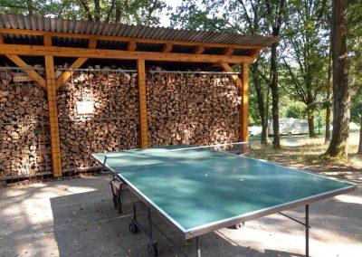camp Luhačovice082019 (23)