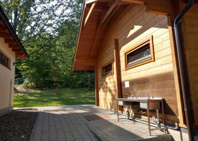 camp Luhačovice082019 (3)