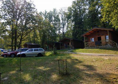 camp Luhačovice082019 (7)