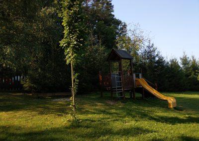 camp Luhačovice082019 (8)