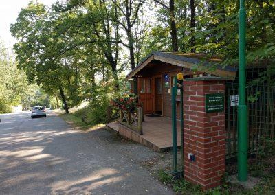 camp Luhačovice082019 (9)