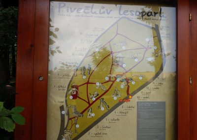 Piveckuv lesopark Luhacovice 082019 (1)