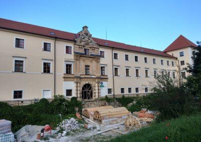 Park Stupava 062019 (11)