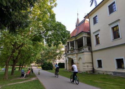 Park Stupava 062019 (3)