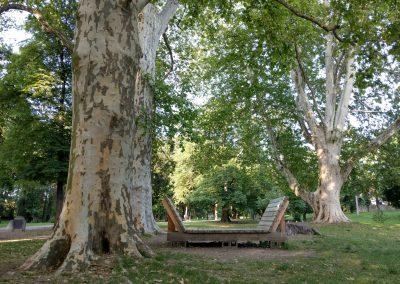 Park Stupava 062019 (4)