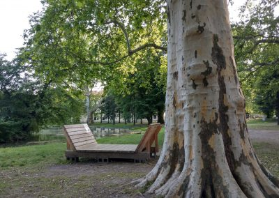Park Stupava 062019 (7)