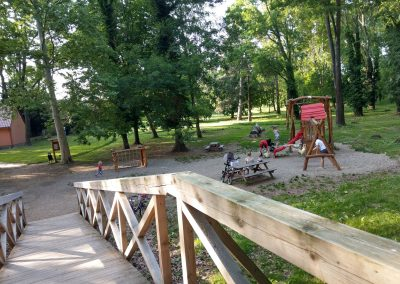 Park Stupava 062019 (8)