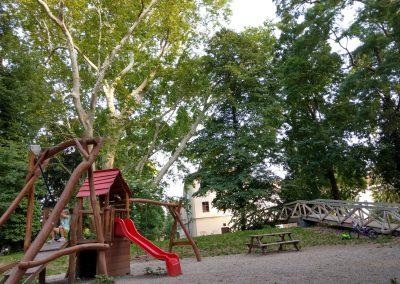 Park Stupava 062019 (9)