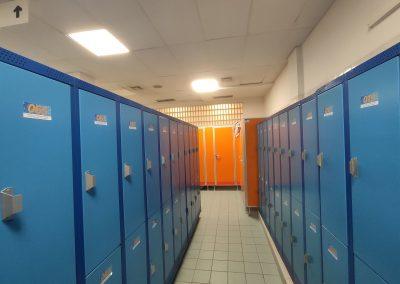 02 Aquapark Senec 23022020