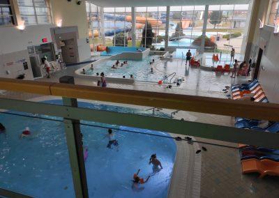 03 Aquapark Senec 23022020