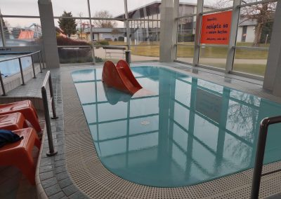 04 Aquapark Senec 23022020