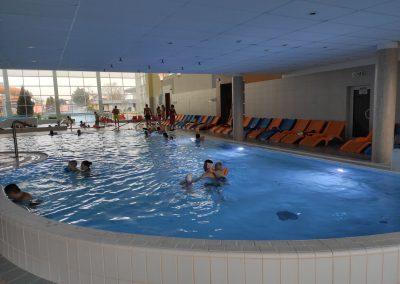 05 Aquapark Senec 23022020