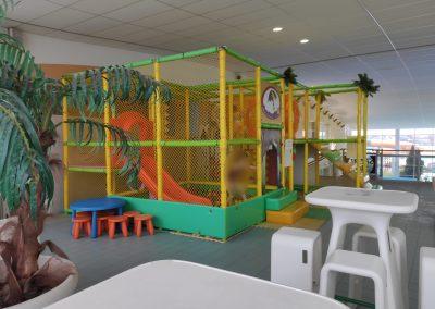 06 Aquapark Senec 23022020