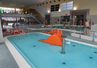 07 Aquapark Senec 23022020