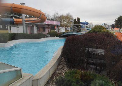 08 Aquapark Senec 23022020